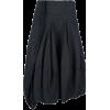 cc16552ac4d50be0 - Skirts -