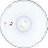 cd Harry Styles  - Items -