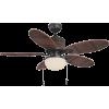 ceiling fan - Namještaj -