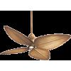 ceiling fan - Furniture -