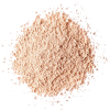 cellular treatment loose powder - Cosméticos -