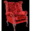 chair - Articoli -