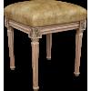 Chair - Arredamento -
