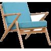 chair - Uncategorized -
