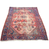 chairish rug - Furniture -