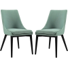 chairs - Furniture -