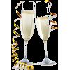 champagne - Bevande -