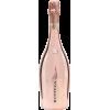 champagne bottle - Getränk -