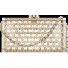 Chanel Resort 2015 - Hand bag -