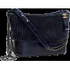 chanel - ハンドバッグ -