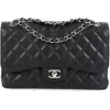 chanel bag - Carteras -