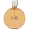 chanel chance - Fragrances -