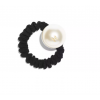 chanel hair - Other jewelry -