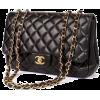 chanel purse - Uncategorized -
