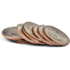 change coins - Items -
