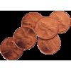 change coins - Predmeti -