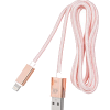 Charging Cable - 伞/零用品 -