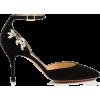 charlotteolympia 2017 heels - Klassische Schuhe -