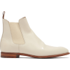 chelsea boots - Boots -