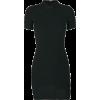 cheongsam style women fashion dress - Vestidos - $25.99  ~ 22.32€