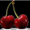 cherries - Food -