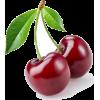 cherries - Uncategorized -