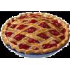cherry pie - Food -