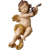 cherub - Rascunhos -