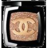 chanel-koozmetika - Cosmetics -