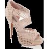 cipele5 - Shoes -