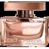 dg-parfem - Fragrances -