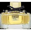 gucci parfem - Fragrances -