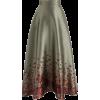 chicwish skirt - Faldas -