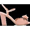 chie-mihara-jasury-sandals - Sandals -
