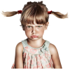child - People -