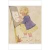 child illustration - My photos -