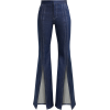chloé - Jeans -