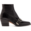 chloe - Boots -