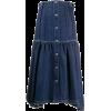 chloe - 裙子 -