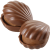 chocolate - Lebensmittel -