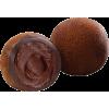 chocolate - 食品 -