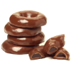 chocolate - Food -