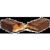 chocolate - Namirnice -
