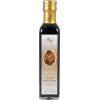 chocolate balsamic vinegar trentinaceti - Lebensmittel -