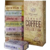 chocolate collection Whittard of Chelsea - Food -