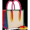 christian louboutin Paloma S Mini - Poštarske torbe - $1,790.00  ~ 1,537.40€