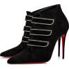 christian louboutin Triniboot Strass - ブーツ - $1,395.00  ~ ¥157,005