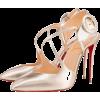 christianlouboutin-hollandway-3180356_PL - Classic shoes & Pumps -