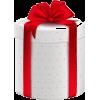 christmas - 饰品 -