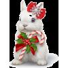christmas - Articoli -